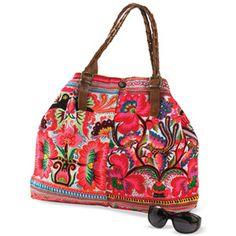 f46c15c2ecaa Ladies Western Wear-Women s Western Wear-Cowgirl Gypsy Style