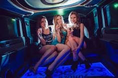 Limo service Kissimmee Fl - rent a limo in Kissimmee Florida with Orlando Astro Limo and get the best Kissimmee limo service for you and your group. Clearwater Florida, Sarasota Florida, Vintage Florida, Old Florida, Night Club, Night Life, Wedding Limo Service, Kissimmee Florida, Sanibel Island