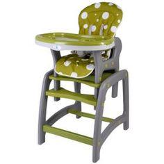 Scaun de masa multifunctional verde Kidscare Chair, Furniture, Home Decor, Green, Decoration Home, Room Decor, Home Furnishings, Stool, Home Interior Design