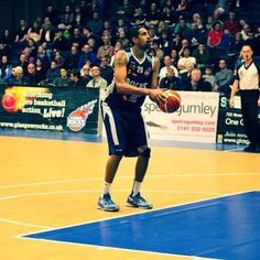 24 players have been named by British Basketball for this summer's EuroBasket 2017 qualification games. 16 of those listed will attend training camp in early August, with those names detailed at a later date.     NAME HEIGHT POSITION CLUB     Kieron Achara 6'8 Forward/Centre Glasgow Rocks