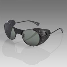 40 Best cool sunglasses images   Sunglasses, Glasses, Bracelets 47129fdf86
