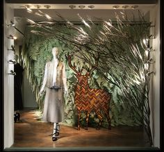 hermès artemis windows : final photos