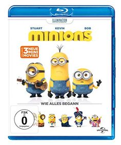 Minions [Blu-ray] Universal Pictures International Germany GmbH http://www.amazon.de/dp/B01076V6T0/ref=cm_sw_r_pi_dp_VdGqwb1F00VW2