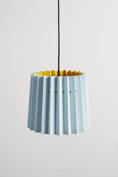 Lane Little Green Twin Tone Lampshade Brighton–Mr David 0.jpg
