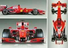 Google Image Result for http://www.notodocoches.com/wp-content/uploads/2009/01/formula1-ferrari-f60.jpg