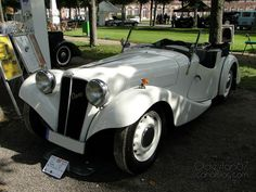 aero-30-roadster-1934-1 Buses, Antique Cars, Automobile, Classic, Board, Prague, Vintage Cars, Car, Derby