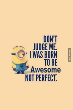 Minions Quotes Top 370 Funny Quotes With Pictures Sayings Funny Minion . Top 25 Minion Quotes and Sayings - Funny Minions Memes . Amor Minions, Minions Love, Minions Quotes, Minions Pics, Minion Pictures, Minion Sayings, Minions Images, Minion Stuff, Minion Talk