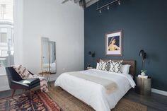 9 Best Favorite Sonders images in 2018   Home Decor, Rental
