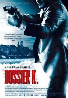 Dossier K. (2009)