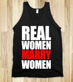 real women marry women #lesbian #lesbians