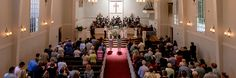 Protestant-Church-Sunday-Service