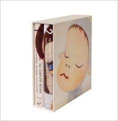 Yoshitomo Nara: The Complete Works