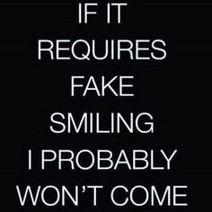Top 70 Smile Quotes Sayings And Famous Quotes 33
