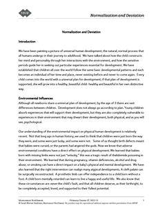 normalization Montessori Theory, Montessori Quotes, Maria Montessori, Philosophy, Mindfulness, Philosophy Books, Consciousness