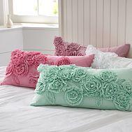 409 Best Crafts Pillows Images Pillows 20x20 Pillow