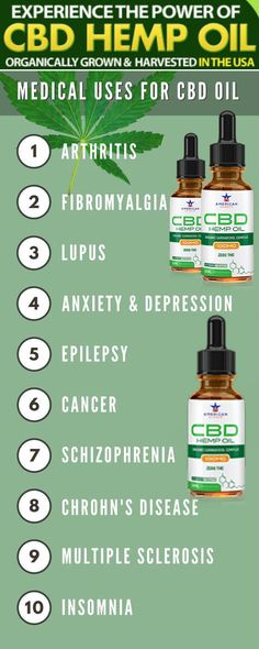 Can CBD Vape Oil Help Your Overall Fitness? - Can CBD Vape Oil Help Your Overall Fitness? When people want to improve their fitness, they'd usually make drastic changes in their diets and enroll Cdb Oil, Fibromyalgia, Chronic Pain, Natural Cancer Cures, Natural Remedies, How To Treat Anxiety, Cbd Hemp Oil, Alternative Health, Cancer Treatment