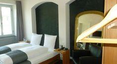 Hotel le Lion - 4 Star #Hotel - $164 - #Hotels #Switzerland #Bischofszell http://www.justigo.ws/hotels/switzerland/bischofszell/le-lion_5010.html