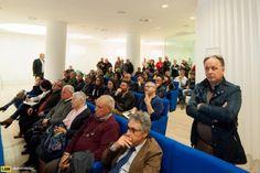 Grottaglie (Taranto) - 40 milioni di euro per i nuovi bandi regionali in agricoltura