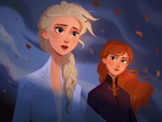 Disney Animated Films, Disney Films, Disney And Dreamworks, Disney Pixar, Disney Characters, Disney Nerd, Disney Marvel, Disney Fan Art, Frozen Art
