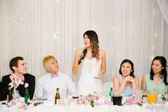 Wedding Photography of Catherina & Thinh at Villa Capri Girls Dresses, Flower Girl Dresses, Bridesmaid Dresses, Wedding Dresses, Capri, Villa, Wedding Photography, Flowers, Fashion