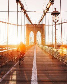 """Mi piace"": 1,814, commenti: 25 - Jeff Silberman   New York City (@jssilberman) su Instagram: ""January 2016"""