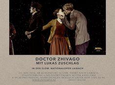 Klagenfurt, Movie Posters, Movies, Opera, Art, 2016 Movies, Film Poster, Films, Popcorn Posters
