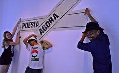 https://flic.kr/p/yNs6LU | São Paulo Cultural | Unifran Artes Visuais