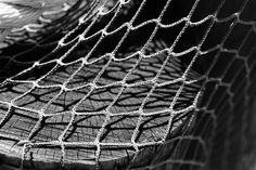 Dock Pile Netting by Adrienne Scap Fine Art America, Nautical, Wall Art, Wrapping, Artwork, Twitter, Instagram, Photos, Top