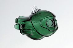 studio brichetziegler presents glass-blown sylvestre ornament - designboom | architecture