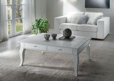 Masute cafea cu sertare 2.070 lei   Piesa de mobilier care poate fi incadrata perfect si intr-un interior neoclasic sau modern. Ea poate fi amplasata in camera de zi, in salile de asteptare sau intr-un dormitor. Este realizata din lemn masiv, disponibila in patru culori. Lungime = 120 cm; Latime = 80 cm; Inaltime = 48 cm  #masa #masamultifunctionala #masalemn #masaalba #masalucru #masabucatarie #maasacafea #masuta #masutaalba #furnituredesign #furnitureonline #furnitureshopping Decor, Furniture, Table, Home Decor, Coffee Table