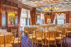Club International Drake Hotel, Club International, Modern, Wedding Inspiration, Colorful, Indian, Google Search, Trendy Tree