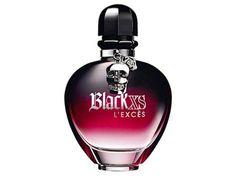 Paco Rabanne Black XS LExcès for Her com as melhores condições você encontra no site em https://www.magazinevoce.com.br/magazinealetricolor2015/p/paco-rabanne-black-xs-lexces-for-her-perfume-feminino-eau-de-parfum-30-ml/29758/?utm_source=aletricolor2015&utm_medium=paco-rabanne-black-xs-lexces-for-her-perfume-femin&utm_campaign=copy-paste&utm_content=copy-paste-share