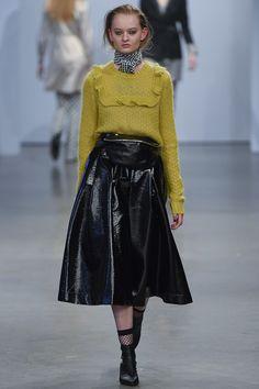 http://www.vogue.com/fashion-shows/copenhagen-fall-2017/baum-und-pferdgarten/slideshow/collection