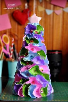 manualidades para niños on Pinterest   Manualidades, Navidad and DIY ...