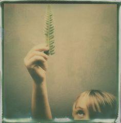 Amanda Mason – The Lightness of Being | Impossible Magazine