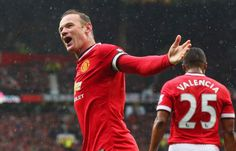 Derby County v Manchester United betting preview! #bets #tips #football  #bettingpreview #DCFCvMUFC   #DCFC   #mufc