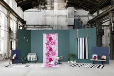 Vallila AW16 Instincts Close To Home, Japanese Culture, Home Collections, Colours, Wallpaper, Inspiration, Beautiful, Biblical Inspiration, Wallpapers