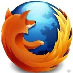 How To Use Firefox Profiles