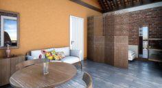 planetart3d@item6arquitetura - arq Karla Cunha e arq Camila Simhon - Pousada em Aiuoca - MG #3dsmax #vray #photoshop #archidecor #decor #arquitetura #arquitetas #interior #interiores #design #sala #planetart3d #item6arquitetura