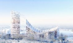 Sou-Fujimoto-.-Delta-Tower-.-Brussels-1.jpg (2000×1197)