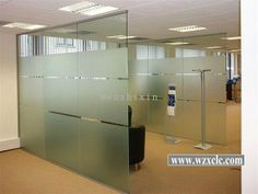 0ce8f8859d4 Desert Glass   Mirror Trading L.C is a leading supplier of glasses