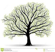 arbol de la vida vector - Google Search