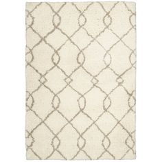 Found it at Wayfair - North Moore Hand-Tufted Area Rug