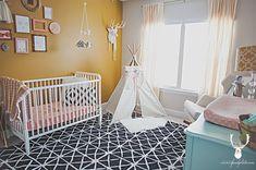 109 best babys crib & hammock images in 2019 nursery decor kids