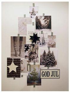 #foto's #kerstboom #zwartwit #kerst