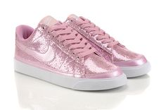 Nike Blazer Low /nikes sneakers # pink shoes