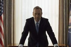 Netflix has released a new trailer for House of Cards, showing Frank Underwood speaking while cut scenes of his past atrocities play in the background. Frank Underwood, Robin Wright, Kevin Spacey, Seinfeld, Jackie Sharp, House Of Cards Season 5, Netflix Workout, Sherlock, Netflix Australia