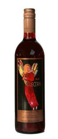BEST WINE ....EVER!