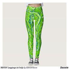 KRYDY Leggings 20 Italy #shopping #fashion #trend #girl #girls #woman #leggings #clothing #sportswear