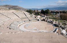 perierga.gr - 9 νέα μνημεία Παγκόσμιας Κληρονομιάς της UNESCO